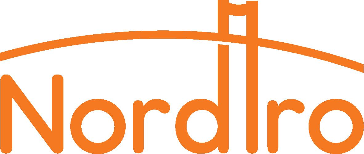 Nordtro AS